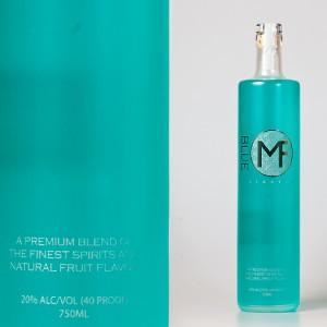mf-blue