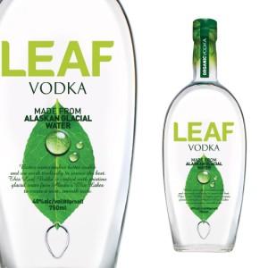 leaf-ag