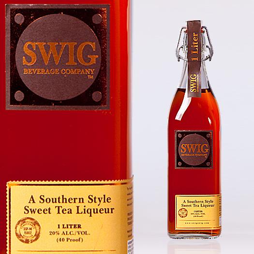 swig-st