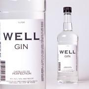 well-gin