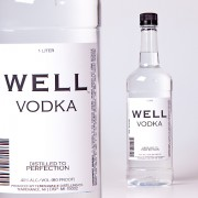 well-vodka